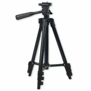 DSLR-Camera-Tripod-Stand-Photography-Photo-Video-Aluminum-Camera-Tripod-Sta-M5R8