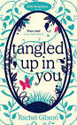 Tangled Up in You by Rachel Gibson (Paperback, 2007)