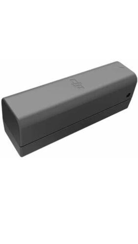 Osmo portátil 4K Cámara Batería Genuina Para DJI Osmo