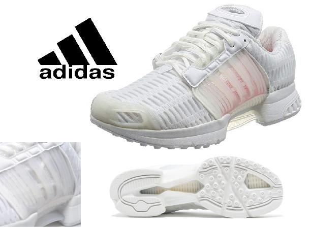 ADIDAS Schuhe ClimaCool1 stylischer Herren Sneaker Joggingschuh Laufschuh