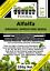 Alfalfa-Organic-Sprouting-Seeds