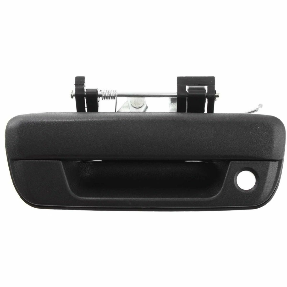 Chevrolet Colorado Tailgate Handle Assembly 25801998 2004-2012 GMC Canyon