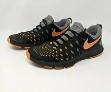 55c52a1dae1c item 2 Nike Free Trainer 5.0 FingerTrap NRG Mens Size 13 Cross Training  Running Shoes -Nike Free Trainer 5.0 FingerTrap NRG Mens Size 13 Cross  Training ...