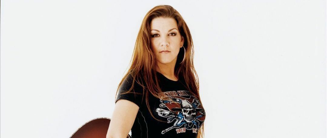 Gretchen Wilson Tickets (21+ Event)