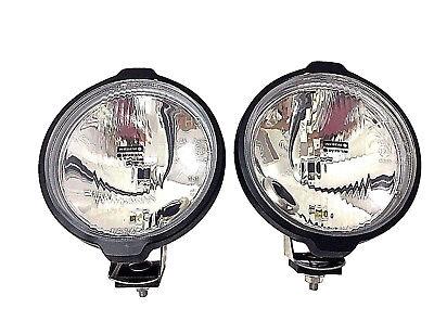 halogen fahrradlampe   eBay
