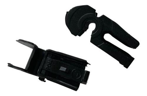 CLASSIC Scheibenwischer SET 450//450mm für Chevrolet Suburban Tahoe