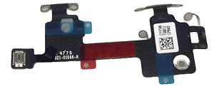 iPhone-X-wlan-Antenne-Verstaerker-Ersatz-Empfaenger-Flex-Kabel-Signal-WiFi-Antenna