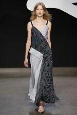 Adeam..Japan...A Maxi Dress...2016...Flow with Beauty!