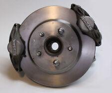 JDM 180sx S13 S14 S15 DRIFT Hydraulic Hand brake Bracket Kit for Dual Caliper