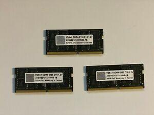 Avexir-8GBx1-DDR4-2133-C15-1-2V-Model-AVD4SZ121331508G-1B