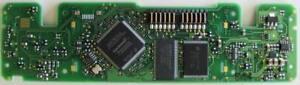 BLAUPUNKT-AUTORADIO-Elektronik-2873D01-LA4-Ersatzteil-8638207857-Sparepart
