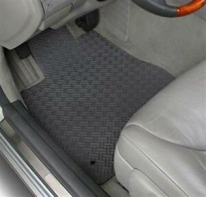 floors tahoe bow by lloyd chevy front velourtex ebony seat floor mats logo tie for