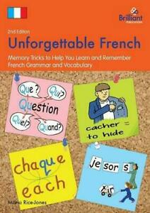 Unforgettable-French-Memory-Tricks-to-Help-You-Learn-and-Remember-french-Gramma