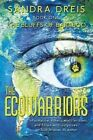 The Ecowarriors: Book One: The Bluffs of Baraboo by Sandra Dreis (Paperback / softback, 2015)