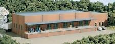 DPM Trackside Transfer N Scale Building Kit #51000 Model Trains - New
