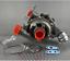 Turbocompresseur Renault Master Opel Movano 2.3 dCi CDTI 8200994301B 786997