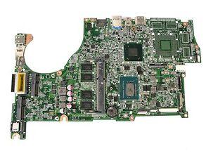 ACER-ASPIRE-V5-572-MOTHERBOARD-DA0ZQKMB8E0-SR0XL-Intel-Core-i5-3337U
