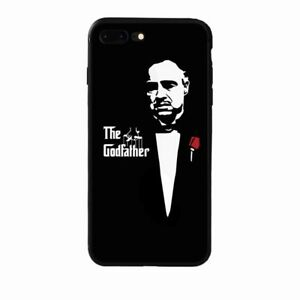 The-Godfather-IPhone-5-5S-6-6S-6Plus-6SPlus-7-7Plus-8-8plus-Case