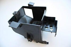 1996-HONDA-CBR-600F-REAR-INNER-BATTERY-BOX-50325-MAL-6000