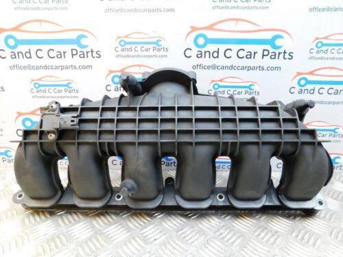 BMW 3 Series Air Intake Manifold for N54 B30 Engine E88 E90 E91 E92 E89 7564678