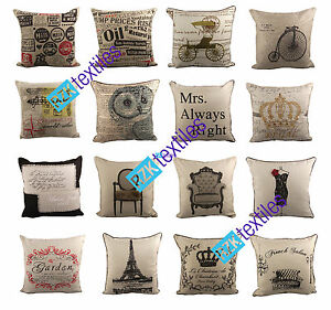 Luxury-Tapestry-Linen-Cushion-Cover-Embroidered-Scatter-Cushions-18-034-x18-034