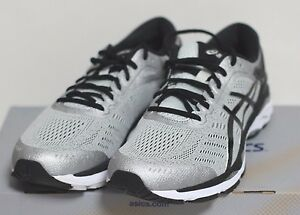 ASICS New Men s GEL KAYANO 24(4E) Extra Wide Type Running Shoes ... 5134dd07eb0a