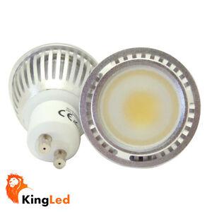 Foco-LED-5W-MAZORCA-Matt-450-Lumen-120-Grados-Blanco-Calido-Luz-Propagacion-0537