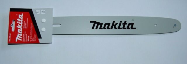 Stihl Sägekette  für Motorsäge ALKO 25A Schwert 35 cm 3//8 1,3