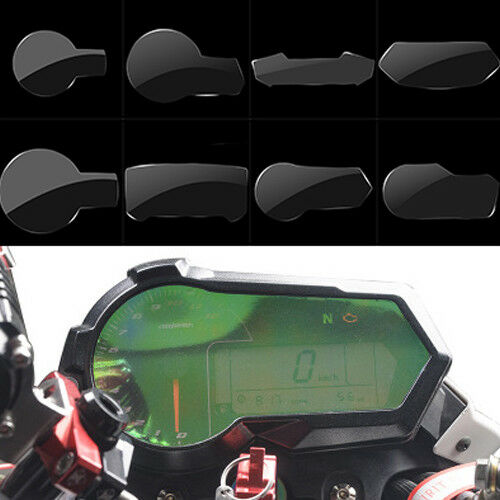 Motorcycle Dashboard Sticker Decal Tags Paster For Honda CB190 CB190R CBF190X