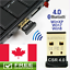 USB-4-0-Bluetooth-Adapter-Wireless-Dongle-High-Speed-CSR-for-PC-Windows-Computer thumbnail 1
