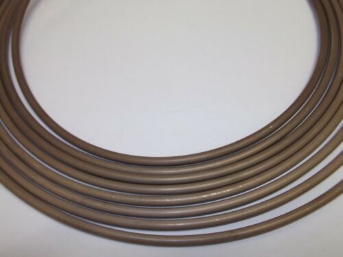Rolls Royce Copper Brake Pipe Or Kunifer Brake Pipe 3//16 With or without Unions
