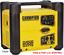 thumbnail 1 -  CHAMPION 2000-Watt Portable Generator Inverter Eco-Mode Stackable COMPACT QUIET