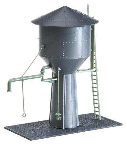 Faller h0 131219 torre de agua Nuevo