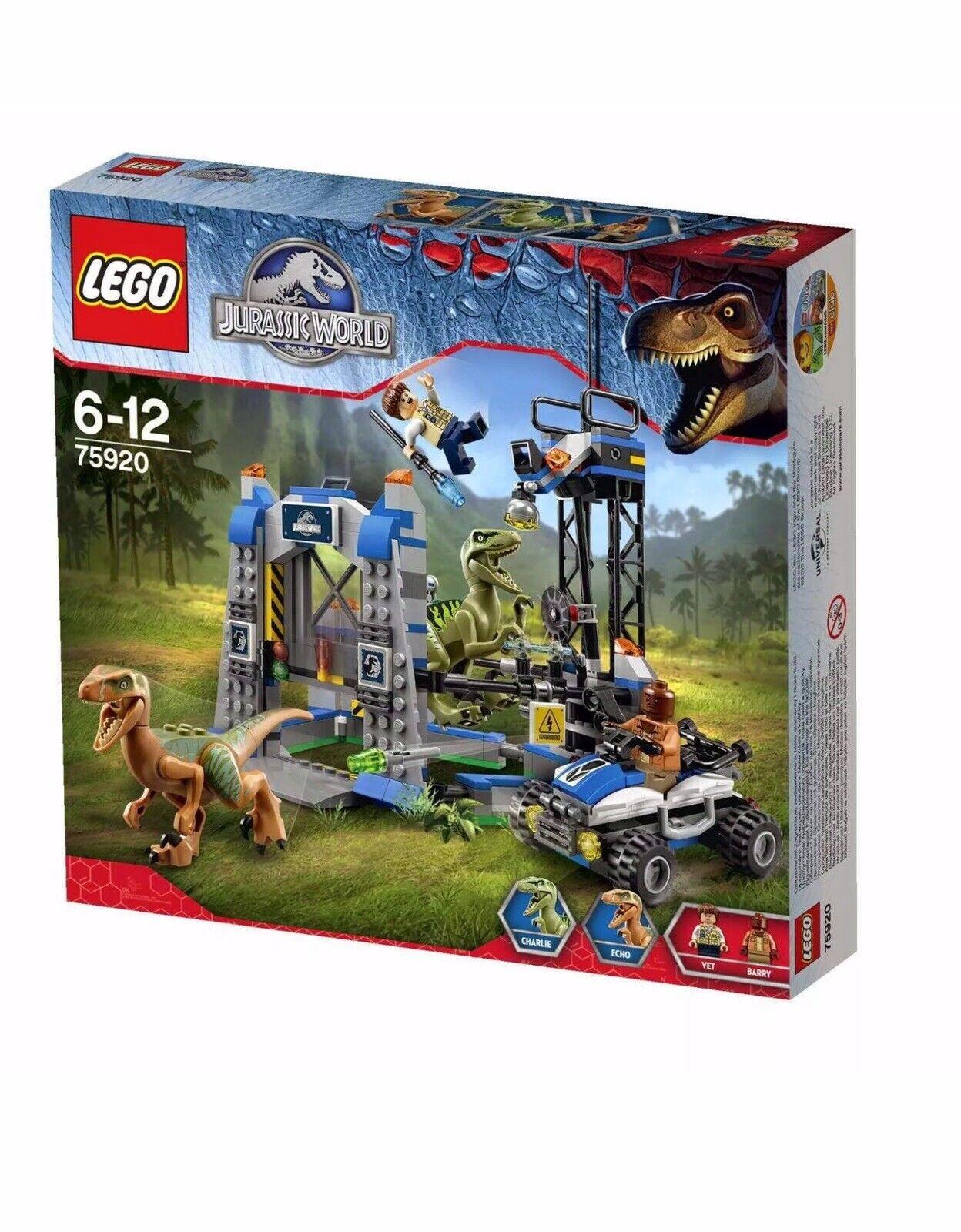 LEGO® Pirates LEGO® 40158 Piraten-Schachspiel NEU NEW OVP MISB