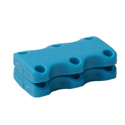 1 Paar Magnetische Schnürsenkel Senkel Schuhbinder Magnetverschluss Schuhbänder.