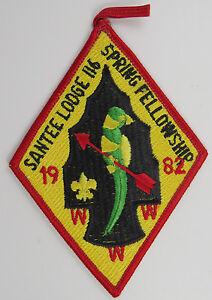 OA-Lodge-116-Santee-eX1982-1-Fdl-Spring-Fellowship-D1725