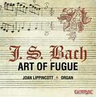 Die Kunst der Fuge von Joan Lippincott (2012)