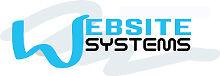 websitesystems