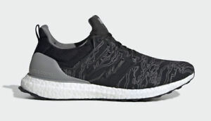 Adidas UltraBOOST (Undefeated) $399.99 |
