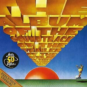 Monty-Python-The-Album-Of-The-Soundtrack-Of-The-Trailer-Of-NEW-12-034-VINYL-LP