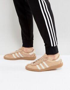 bermuda shoes adidas