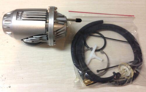 Yamaha FX-SHO//FZR//FZS RIVA Blow-off Valve Kit HKS SSQV RY17040-BOV-SSQV