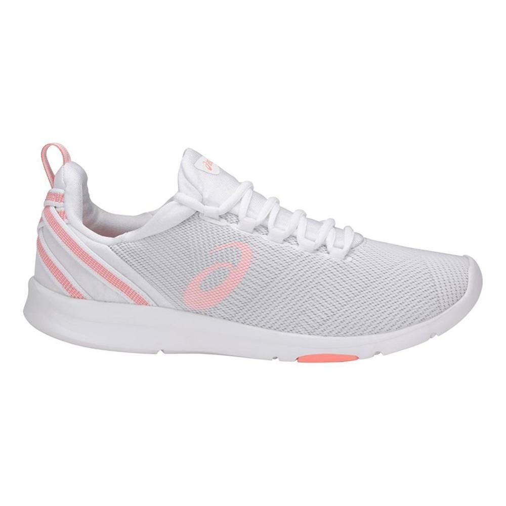 ASICS Femme Gel-Fit Sana 3 Cross-Trainer Chaussures