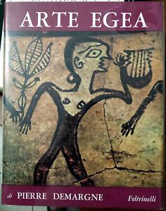 Pierre-Demargne-Arte-Egea-Ed-Feltrinelli-1964