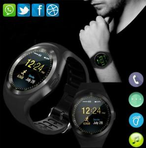 HUAWEI-Led-HQ-Smartwatch-Nano-For-Huawei-Bluetooth-Smart-Watch-for-Samsung-2018