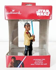 Hallmark-Star-Wars-The-Last-Jedi-FINN-Chrismast-Ornament-2017-2HCM1273