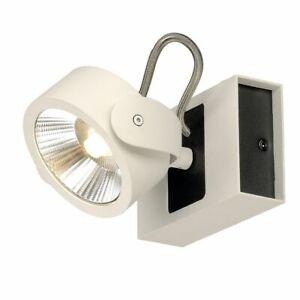 SLV-147601-KALU-LED-1-Wand-und-Deckenleuchte-10W-3000K-schw