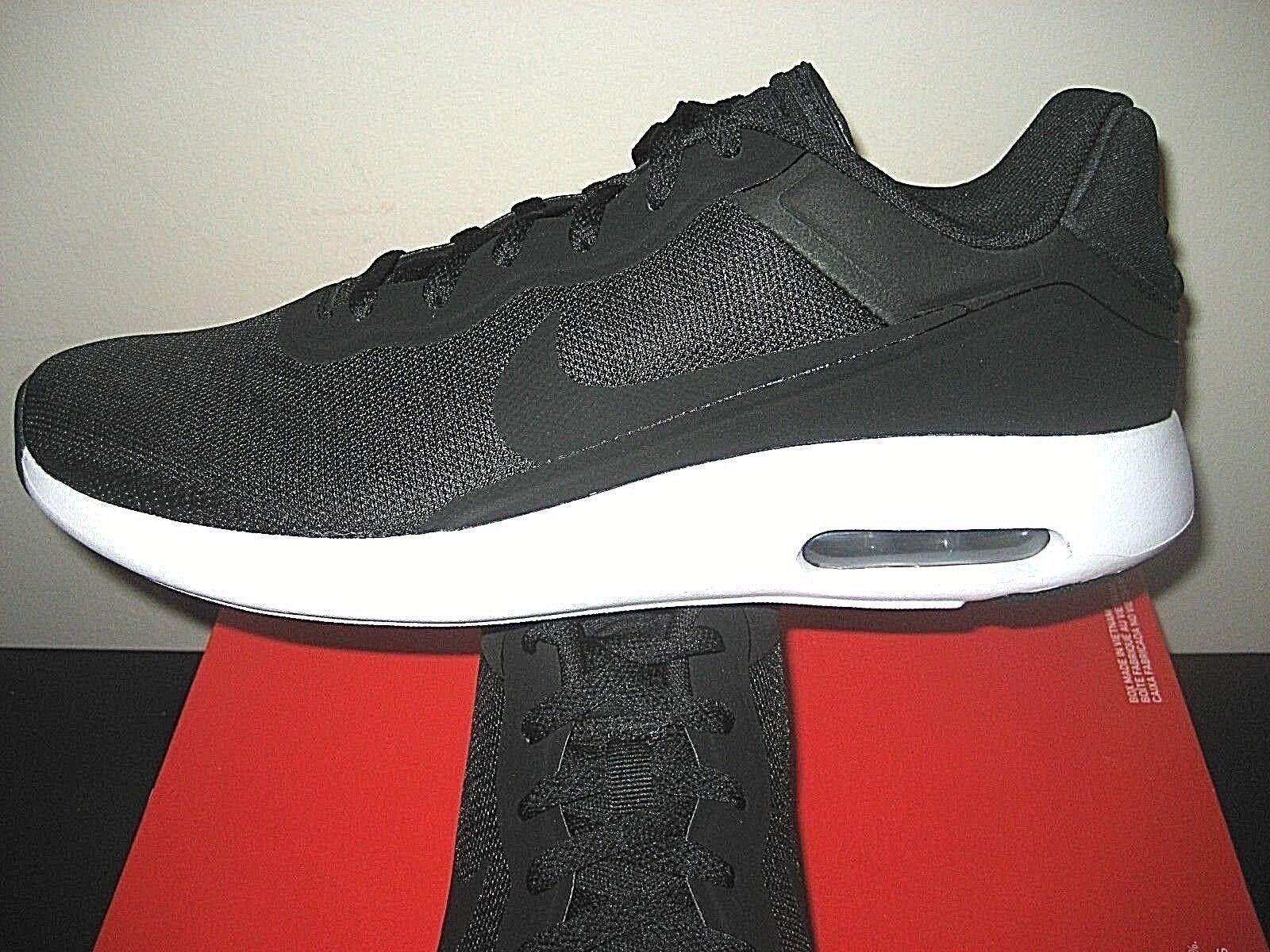 d80f8744143 Nike Air Max Lebron Lebron Lebron 9 Black And Red (Heat) a24e33 ...