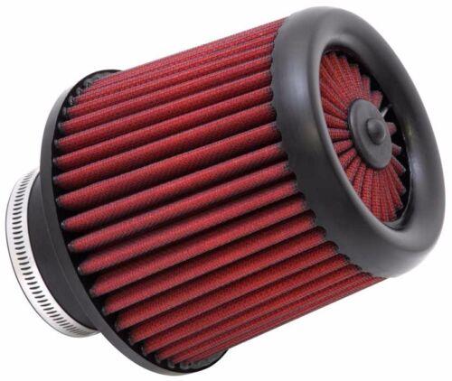 AEM DryFlow Air Filter Round Tapered 21-203D-XK