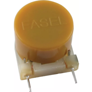 Dunlop-Inductor-Fasel-Cup-Core-Model-Yellow-P-ECB-FI-01